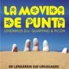 La Movida de Punta