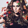 Juliana Barbosa Live 02