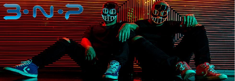 Beat.n.Pulse