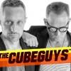 the-cube-guys-1-1100x620